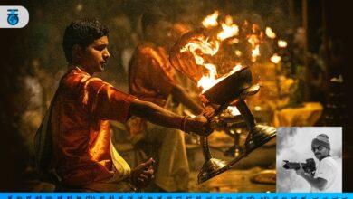 Photo of ಉಡುಪಿಯ ಖ್ಯಾತ ಛಾಯಾಗ್ರಾಹಕ ಫೋಕಸ್ ರಾಘು ಸ್ಫೂರ್ತಿ ಕತೆ: ಬಣ್ಣದ ಸ್ಟುಡಿಯೋ