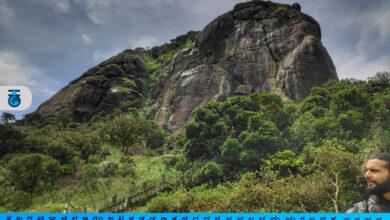 Photo of ಮಂಜಿನ ನಗರಿ ಮಡಿಕೇರಿಯಲ್ಲಿರುವ ಕೋಟೆ ಬೆಟ್ಟ ಗೊತ್ತಾ: ಅನ್ವೇಶ್ ಕೇಕುಣ್ಣಾಯ ಬರೆದ ಮೋಟಾರ್ ಸೈಕಲ್ ಡೈರಿ