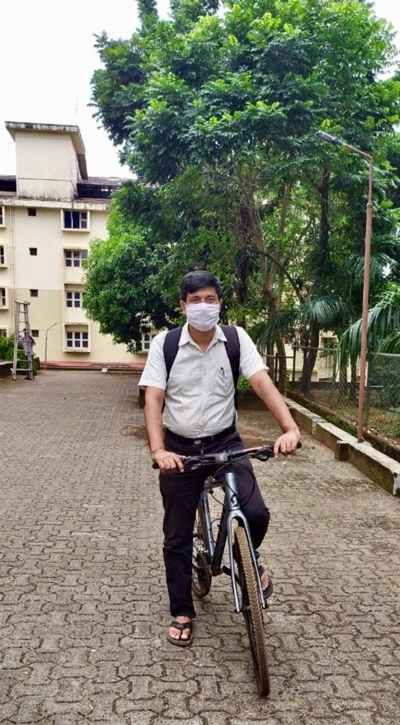 World Bicycle Day Cycling Health and Fitness Childhood memories