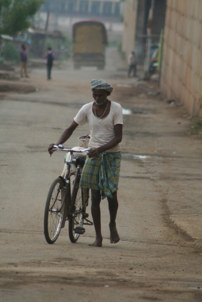 World Bicycle Day Childhood Bestfriend Cycling Health and Fitness