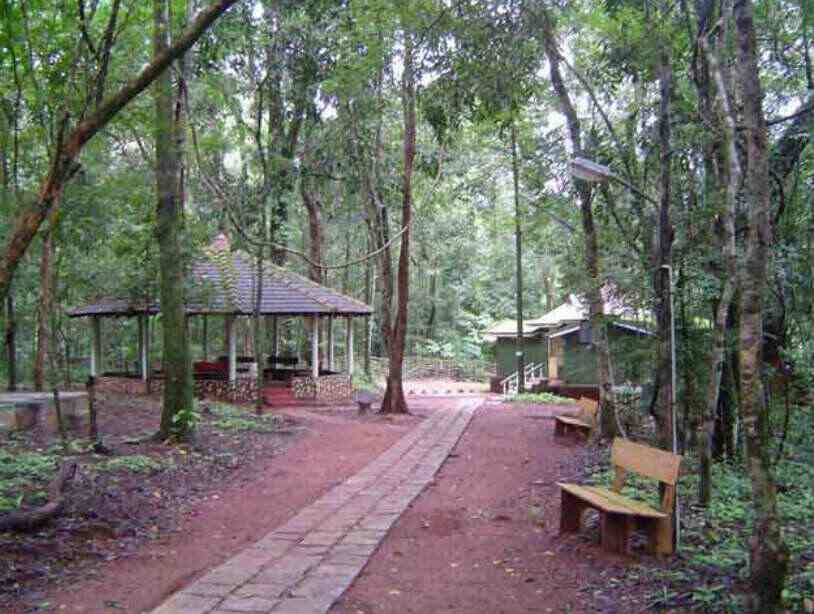Someshwara wildlife sanctuary Someshwara Udupi Wildlife