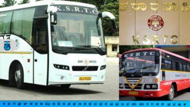 KSRTC Tour Package